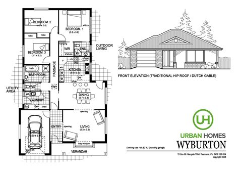 house designs tasmania house plans tasmania 28 images house designs homes tasmania house builders in