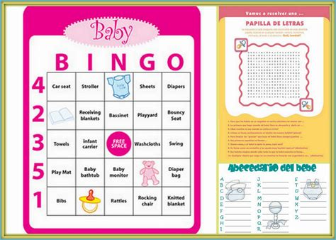 Ideas De Juegos Para Baby Shower by Baby Shower Food Ideas Baby Shower Ideas De Juegos