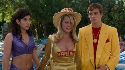 movie quotes vegas vacation vegas vacation cast vegas vacation made money at v a c a