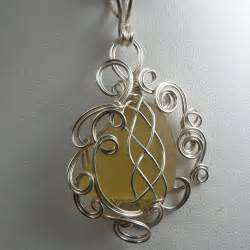 wire jewelry patterns 514 best wire wrapped cabochons images on wire