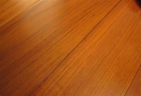 the best water resistant wood flooring golden teak with