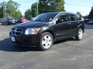 2008 Dodge Caliber Reviews 2008 Dodge Caliber Pictures Cargurus