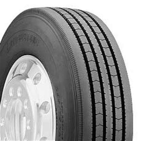 Ban Continental Hsr M 11r22 5 bridgestone r250f 10 r22 5 16pr truck tires global sources