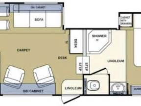 cardinal fifth wheels floor plans by forest river access cardinal fifth wheels floor plans by forest river access