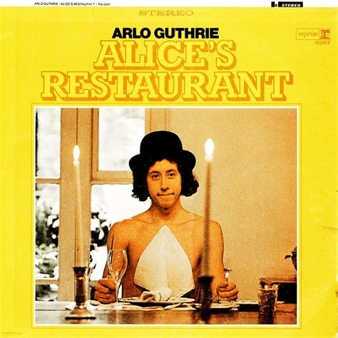 arlo guthrie s restaurant artist arlo guthrie arlo guthrie s restaurant 50 essential albums