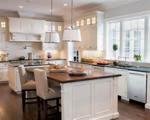 Kitchen Inspiration Country Home Kitchen Keeping Room Decor