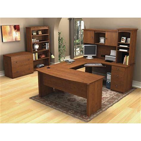 u shaped desk for sale u shaped desk for sale office furniture u shape desk