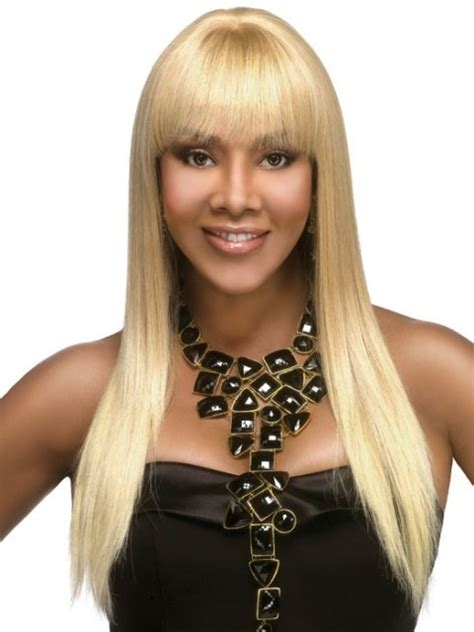 wigs for round face african american 40 best african american wigs 2018 cruckers