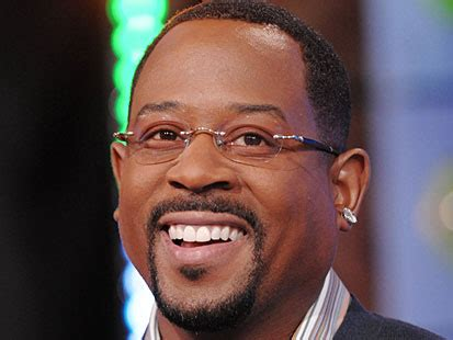 famous black celebrities who died in 2015 martin lawrence dead 2015 actor killed by internet