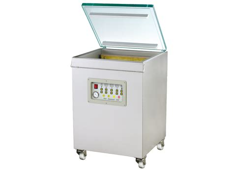 vacuum machine deep chamber vacuum packaging machine vacuum packing
