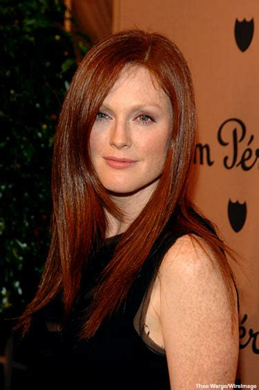julianne more hair color jilly moos your best hair color