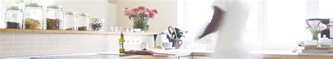 küche und wohnkultur k 252 che haushalt