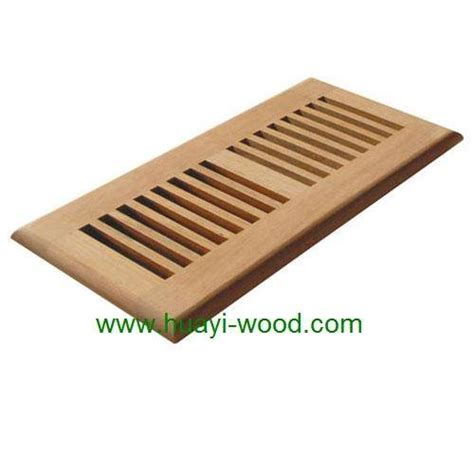 1 floor heat registers vent covers sell heat registers vent covers wood air vents id