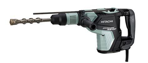 2sc856 Hitachi Nos Original dh40mey power tools