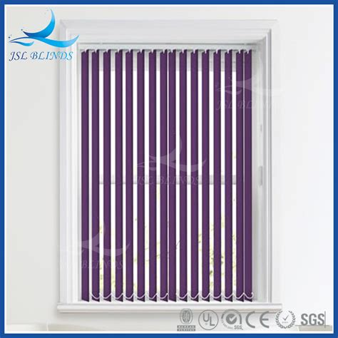 Vertical Blinds For Sale Colored Cafe Vertical Blinds For Sale Supply In Guanghzou