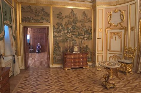 Peterhof Palace Interior Photos by Peterhof Grand Palace Search In Pictures