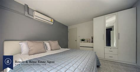 One Bedroom Condo For Rent Home Design Beautiful One Bedroom For Rent