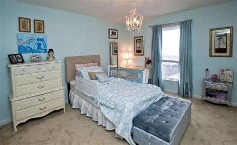 new ideas for the bedroom new ideas teenage girls bedroom ideas blue with girl