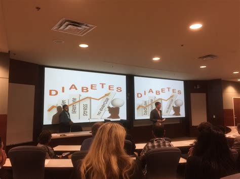 Utica College Mba Reviews by Fall 2014 Startr Teams Present At Third Startr Demo Day