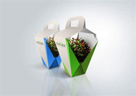 desain kemasan yang unik contoh desain kemasan unik menarik percetakan packaging