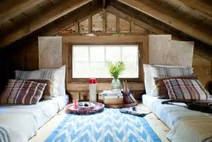 lake house bedroom decorating ideas lake house decorating ideas