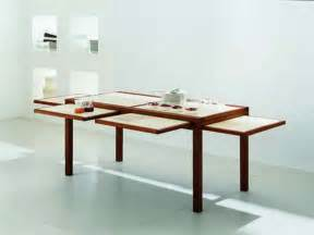 How To Make An Expandable Table by Dining Room Expandable Dining Table Wooden Dining Tables