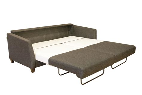 king sleeper sofa bed king size sofa sleeper kalyn king sleeper sofa true