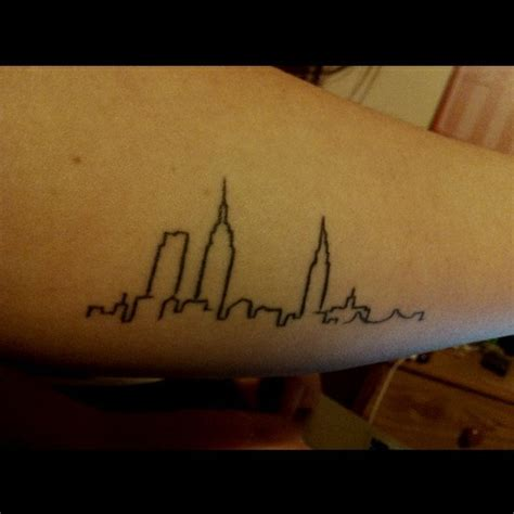 inner city tattoo 17 best images about ideas on modern