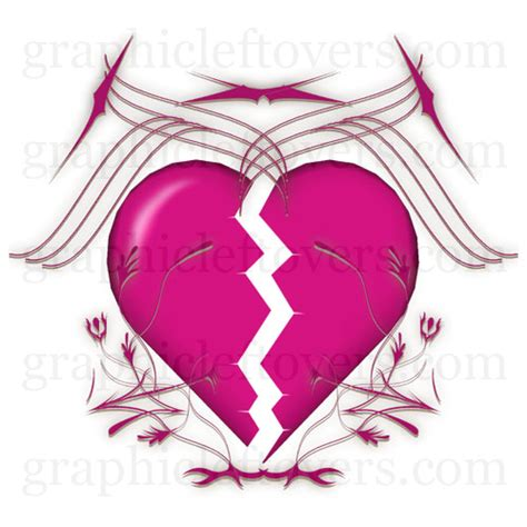 hati yang selalu tersakiti