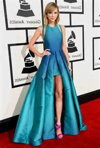 taylor swift red carpet dresses 2015 world dresses