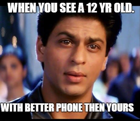 Funny Bollywood Meme - funny indian memes tumblr image memes at relatably com