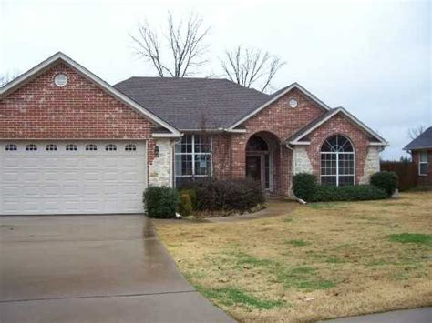 longview reo homes foreclosures in longview