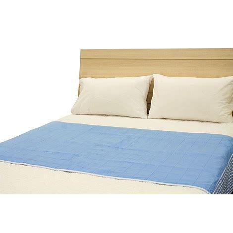Waterproof Bed Sheet brolly sheets waterproof mattress protector brolly