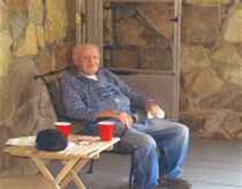 freddie grimes obituary whitwell memorial funeral home inc