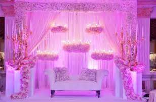 Baby Chandelier Lighting Los Angeles Wedding Venues De Luxe Banquet Hall
