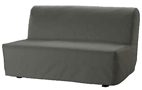 sofa filling replacement the lycksele lovas sofa bed cover replacement is custom