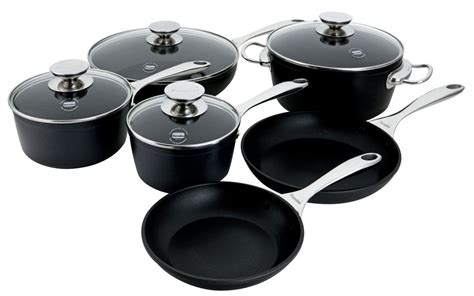 best pans to cook with best cooking pans photo of an uncoated cast iron pan