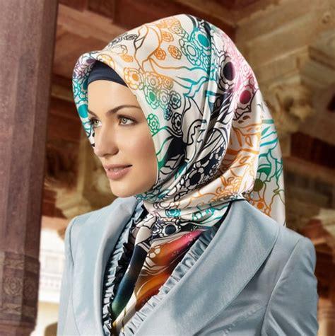 Jilbab Segiempat Satin Jilbab Satin Segiempat 3 armine rosebud silk jilbab hijabs and silk