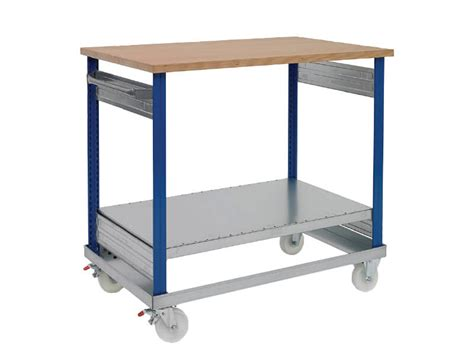 mobile workbench buy mobile workbench free delivery