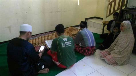 Promo Mutiara Bandung Bpom Murahh 1 Innalillaahi Wainnailaihi Roji Un Inmemoriam Andri Wiajaya