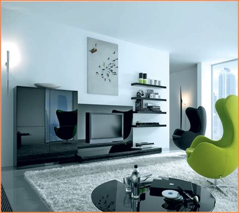 modern furniture living room sets modern living room furniture set home design ideas