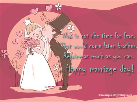 wedding wishes and quotes 365greetings