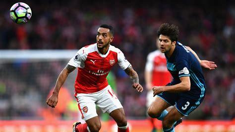 arsenal blog arsenal s premier league odds drift after goalless draw