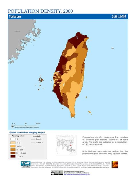 population density map of switzerland 24population density administrative boundaries map of