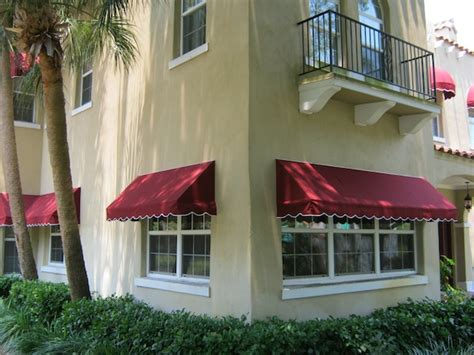 West Coast Awnings by Recover Tag
