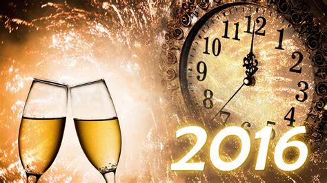 imagenes wasap feliz 2016 161 feliz a 209 o nuevo felicitaci 243 n de a 241 o nuevo para