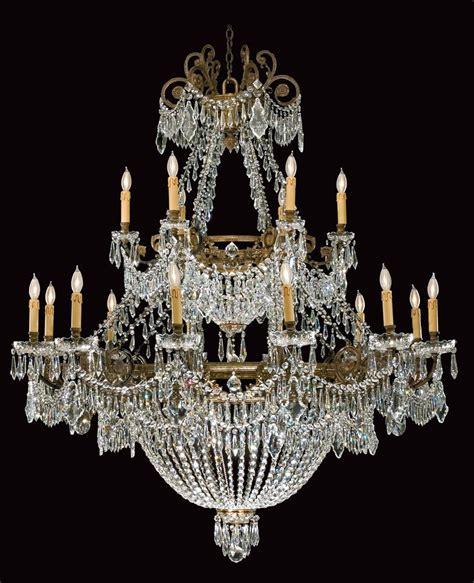 best 25 antique chandelier ideas on