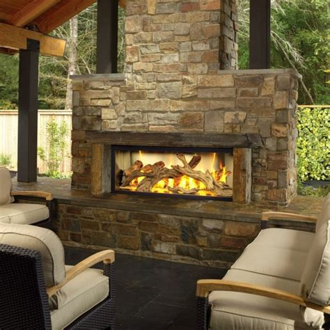 10 Phenomenal Backyard Hot Tub Ideas For A Home Interior Gas Fireplace Outdoor