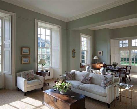 home interiors paint color ideas home painting
