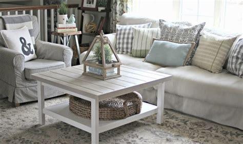 Relooker Une Table Basse by Relooker Une Table Basse Relooker Un Meuble